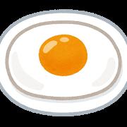 目玉焼き 調味料 人気 アンケート 投票